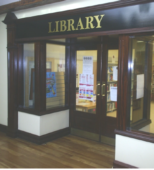 thumbnail-youghal-library5