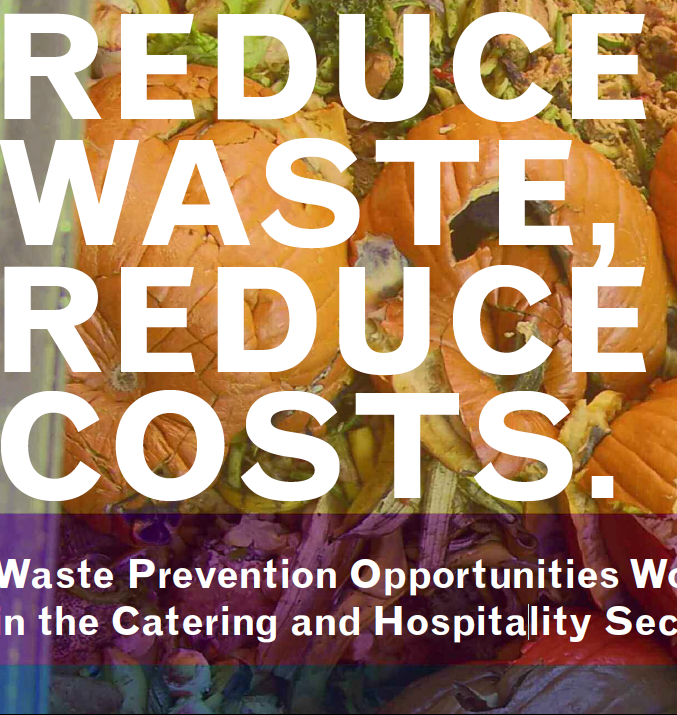 waste-prevention-event-thumbnail2