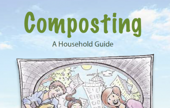 thumbnail for composting guide