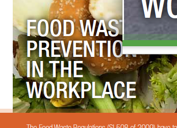 thumbnail for food waste prevention leaflet
