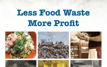 thumbnail less food waste more profit