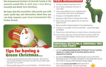 limerick-christmas-newsletter-2012