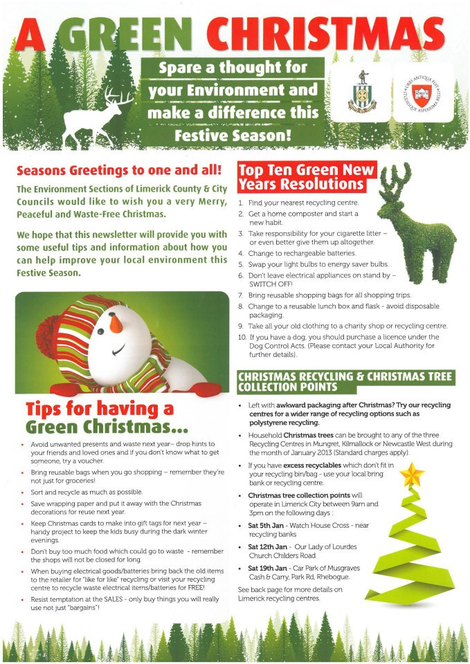 limerick-christmas-newsletter-2012