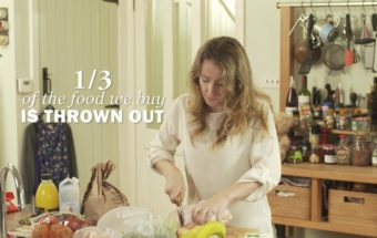 thumbnail-advert-food-waste-prevention-at-home