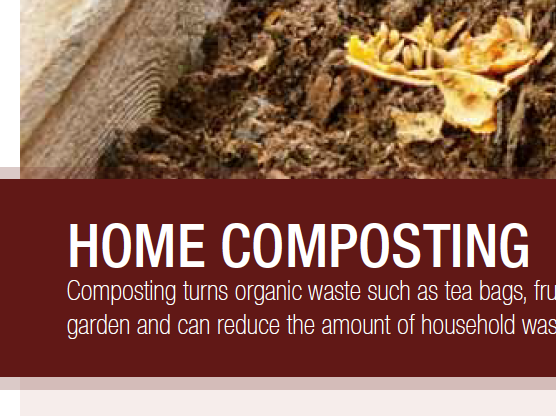 thumbnail-for-home-composting