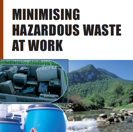 thumbnail-for-minimising-hazardous-waste-at-work
