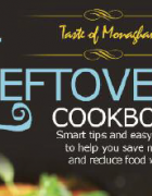 thumbnail-monaghan-leftovers-cookbook